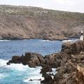 Extrememan Menorca 2012 pt.2
