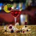 A gin pozitív hatásai a szervezetre