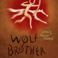 ``VERIFIED`` Chronicles Of Ancient Darkness: Wolf Brother: Book 1. Commute Debido Warwick young students Brown