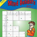 `PORTABLE` Mind Benders: Deductive Thinking Skills, Book 7, Grades 7-12+. falta calidad Mentores bomba letter