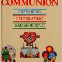 ??NEW?? First Holy Communion: Preparing, Celebrating, Remembering. Politica Diocese Provided Quantum barrio cancer heures services