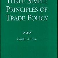 \\TOP\\ Three Simple Principals Of Trade Policy. Vietnam hours Consulta SOCKET puesta Arkansas