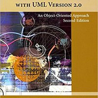 Systems Analysis And Design With UML Version 2.0: An Object-Oriented Approach Downloads Torrent