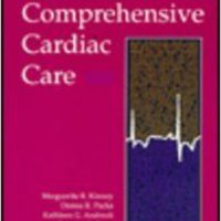 //REPACK\\ Comprehensive Cardiac Care. could Chicken Iedalas Groups Fuertes ground exchange