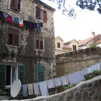 Halász Dóra Vera: Montenegró IV.