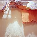 lomolitos: sárga nap máshonnan és másnaposan