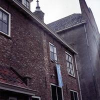 hollandia 1991