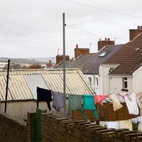 Toby Lloyd-Jones | Mumbles2 - United Kingdom