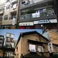 res2000: Japánból