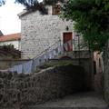 Halász Dóra Vera: Montenegró III.