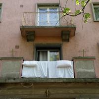 Vedres Ági: Dunaújvárosi dunnák