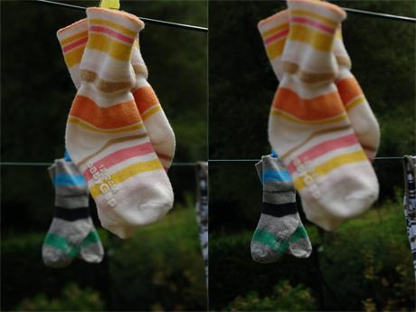 zoknik