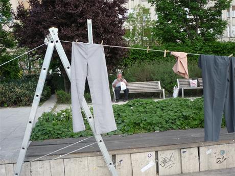 okotereget2009