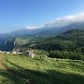 Vipava trail (UTVV)