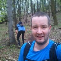 Mátrabérc Trail 2014