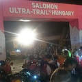 Ultra Trail Hungary (2015)