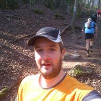 Vértesi terepmaraton 2014