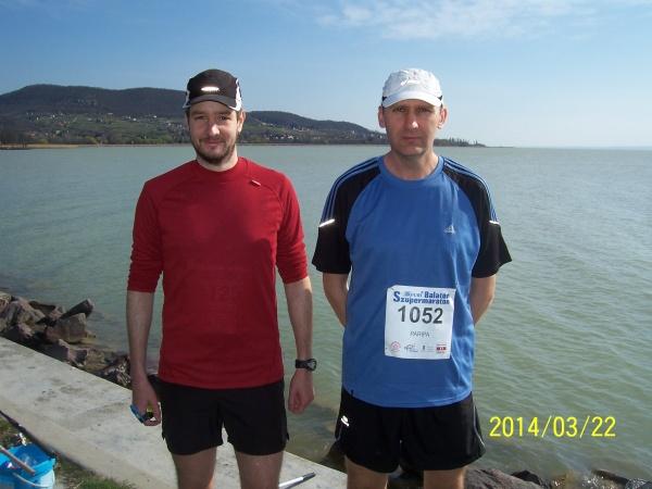 maratonfüredrajt.jpg