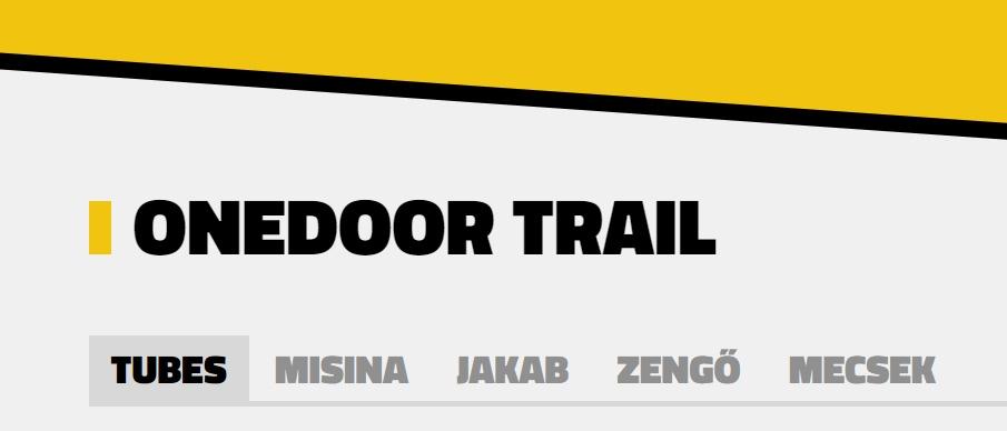 onedoor_trail.jpg