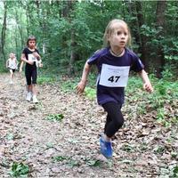 Futás gyerekeknek (Cikk a Mozgásvilág oldalán)