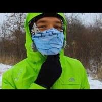 Tanácsok téli futásokhoz