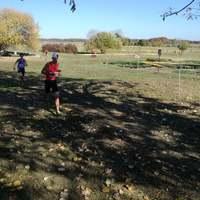 Mezei versenyek és Barlangfürdő Trail, na meg egy kis duatlon
