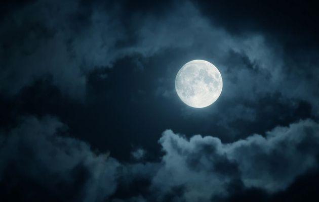 full_moon_1402908585.jpg_630x400