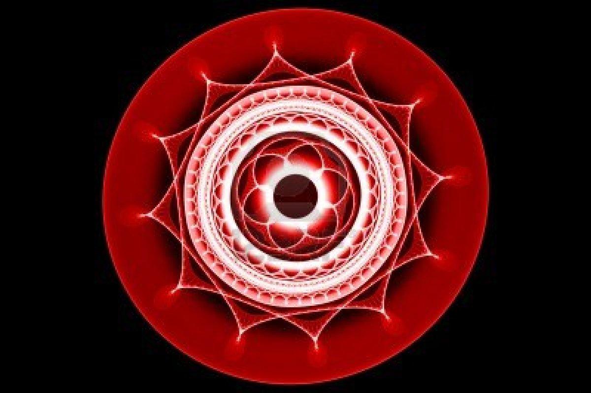 13542596-red-mandala.jpg