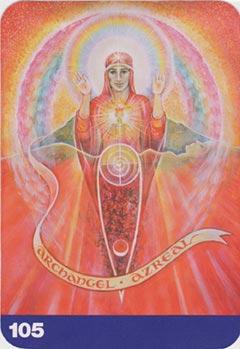 flk_aura-soma-tarot_105_azrael-arkangyal.jpg