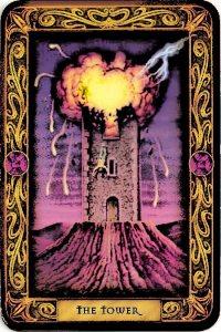 the-tower-tarot-card.jpg