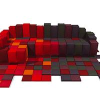 Kedvenceim szőnyegben - Nanimarquina