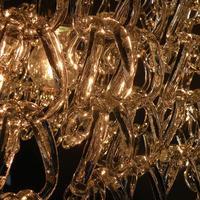 Kézműves lámpacsoda