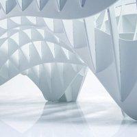 Építészet és design - avagy minden mindennel összefügg