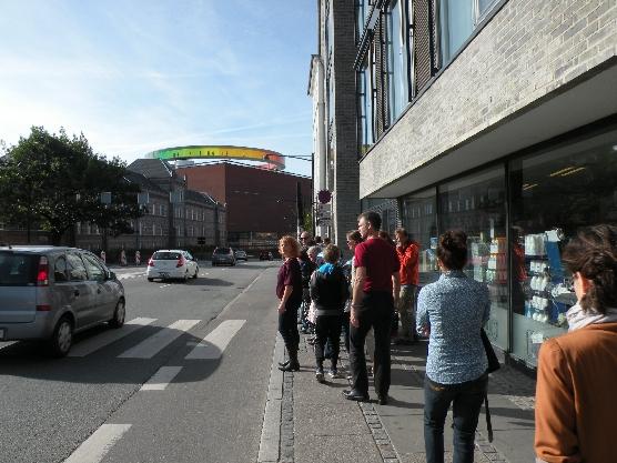 Aarhus_OlafurEliason_01.jpg