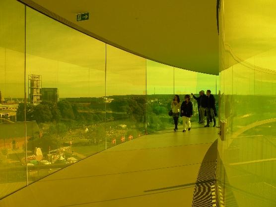 Aarhus_OlafurEliason_03.jpg