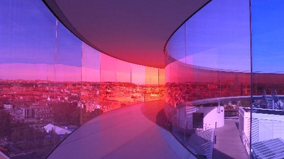 Aarhus_OlafurEliason_10.jpg