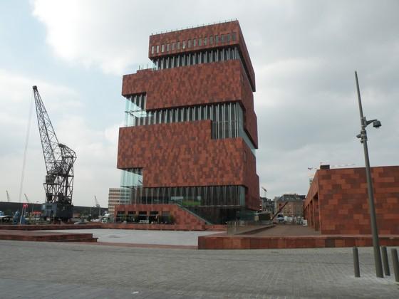 Antwerpen_01.jpg