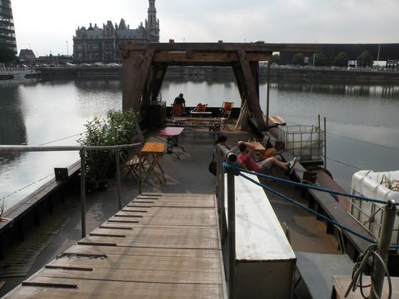 Antwerpen_19.jpg