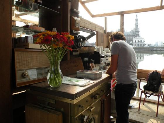 Antwerpen_23.jpg