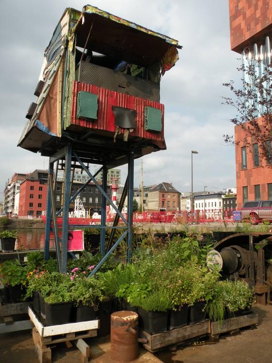 Antwerpen_42.jpg