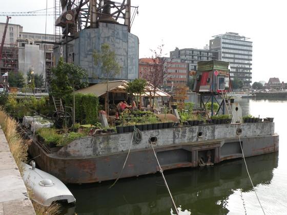 Antwerpen_60.jpg