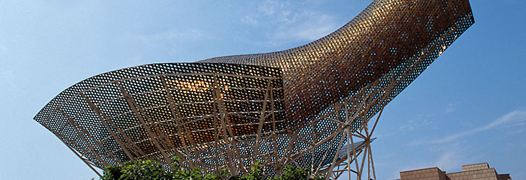 Barcelona-F.Gehry.jpg