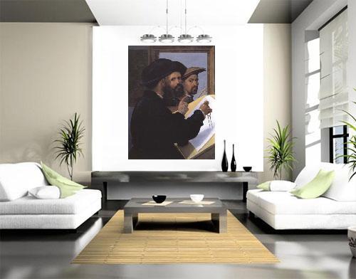 Giovanni Battista Paggi Self-Portrait with an Architect Friend.jpg