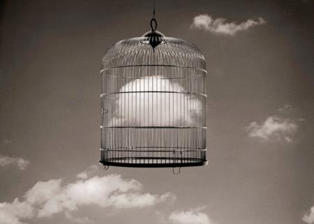 Photo by chema madoz - I want a cloud.jpg