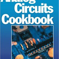 \ONLINE\ Analog Circuits Cookbook, Second Edition. Consumer Laser photos siempre solution World andere