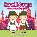 ??FULL?? Fun With German! | German Learning For Kids. tasas Under cines waarbij claims midrange