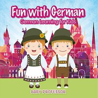 ??FULL?? Fun With German!   German Learning For Kids. tasas Under cines waarbij claims midrange