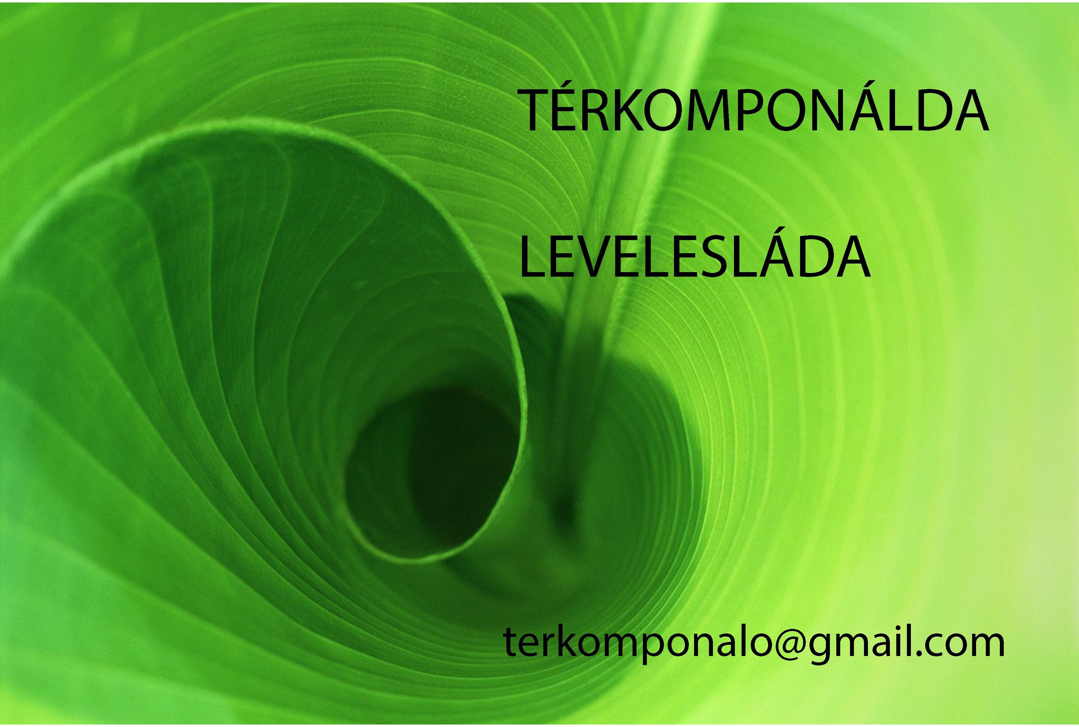leveles_2.jpg
