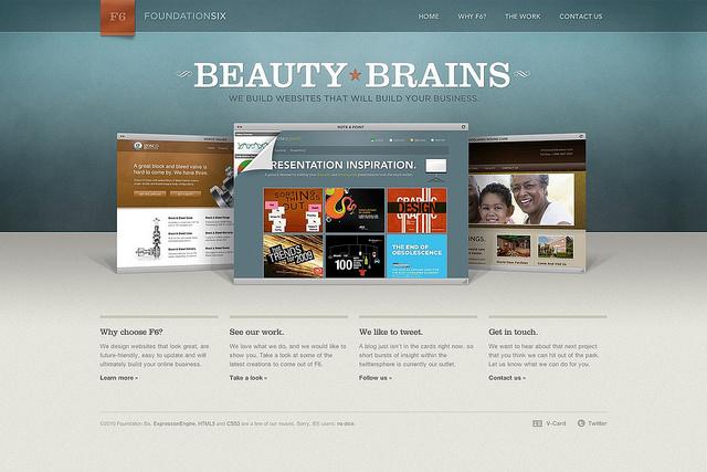 webdesign6.jpg