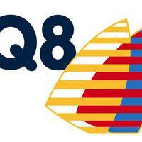 Q8 motorolaj